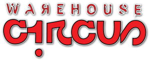 Warehouse Circus Inc