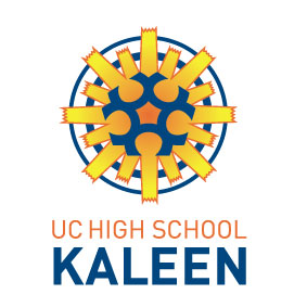 UC-KaleenLogo_JPEG